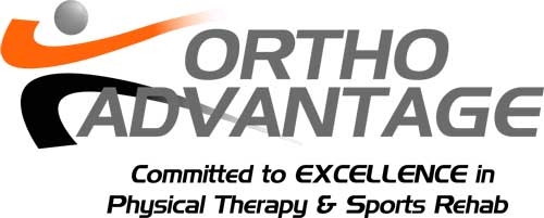 Ortho Advantage LLC